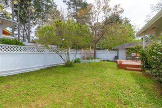 Photo 32: 1922 Appleton Pl in Saanich: SE Gordon Head House for sale (Saanich East)  : MLS®# 844806