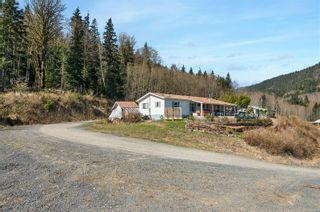 Photo 45: 17031 Amber Lane in : CR Campbell River North Manufactured Home for sale (Campbell River)  : MLS®# 873261