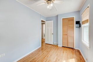 Photo 14: 1401 19 Avenue NW in Calgary: Capitol Hill Detached for sale : MLS®# A1119819