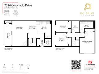 "Photo 35: 7324 CORONADO Drive in Burnaby: Montecito Townhouse for sale in ""MONTECITO"" (Burnaby North)  : MLS®# R2624979"