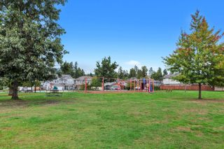 """Photo 31: 32954 PHELPS Avenue in Mission: Mission BC House for sale in """"CEDAR VALLEY ESTATES"""" : MLS®# R2621678"""