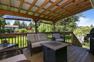 Photo 19: 6955 CENTENNIAL Drive in Chilliwack: Sardis East Vedder Rd House for sale (Sardis)  : MLS®# R2580834
