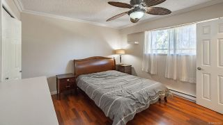 Photo 23: 383 Bass Ave in Parksville: PQ Parksville House for sale (Parksville/Qualicum)  : MLS®# 884665