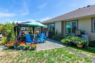 Photo 37: 1296 Admiral Rd in : CV Comox (Town of) House for sale (Comox Valley)  : MLS®# 882265