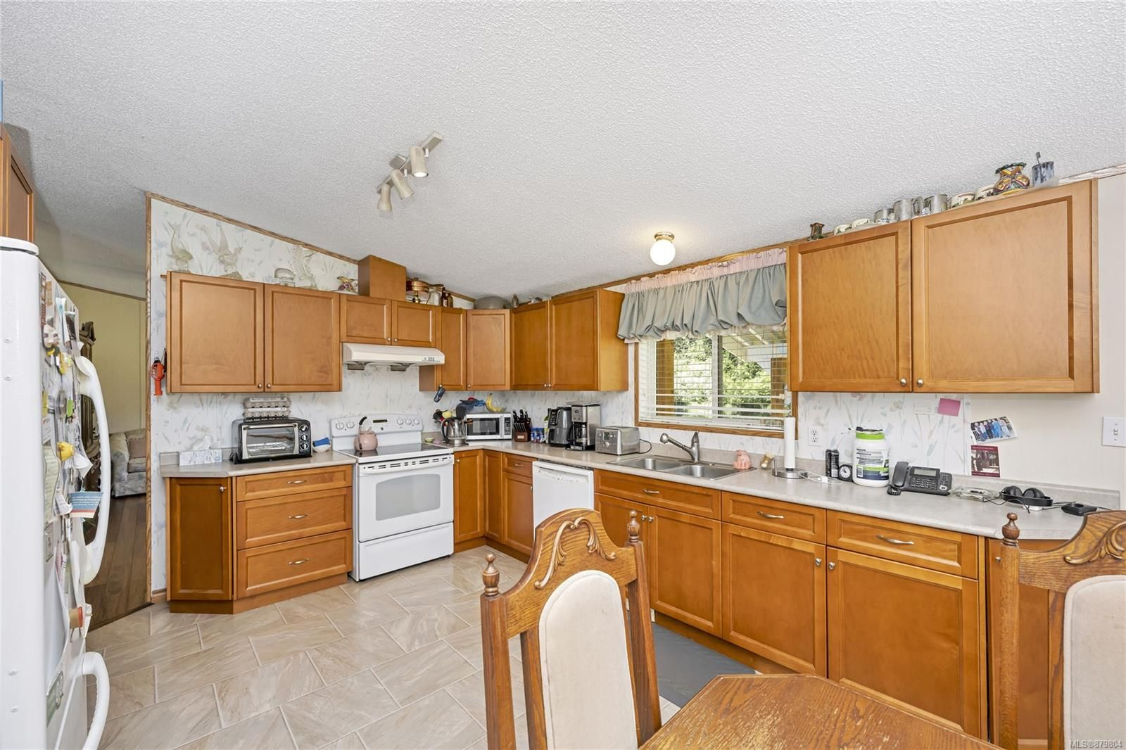 Photo 17: Photos: 3596 Riverside Rd in : ML Cobble Hill Manufactured Home for sale (Malahat & Area)  : MLS®# 879804