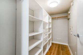 Photo 31: 428 HELMCKEN STREET in Vancouver: Yaletown Townhouse for sale (Vancouver West)  : MLS®# R2622159