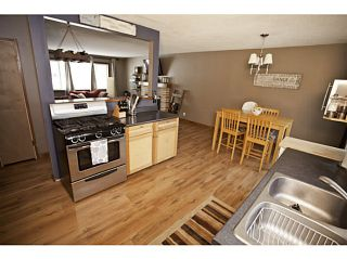 Photo 6: 439 N 9TH Avenue in Williams Lake: Williams Lake - City House for sale (Williams Lake (Zone 27))  : MLS®# N233630