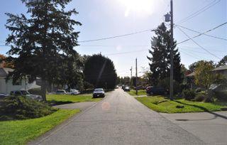 Photo 37: 3245 Keats St in : SE Cedar Hill House for sale (Saanich East)  : MLS®# 874843