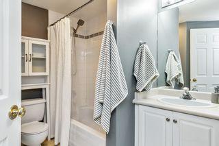 "Photo 18: 101 6557 121 Street in Surrey: West Newton Condo for sale in ""Lakewood Terrace"" : MLS®# R2554164"