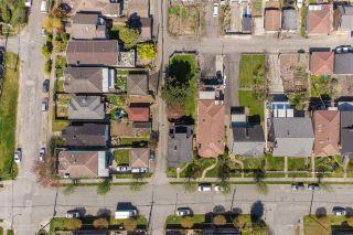 Photo 35: 3011 PARKER Street in Vancouver: Renfrew VE House for sale (Vancouver East)  : MLS®# R2568760
