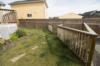 Photo 23: 306 FIRESIDE Place: Cochrane House for sale : MLS®# C4137461