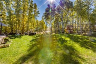 Photo 5: 228 Rolling Acres Drive in Rural Rocky View County: Rural Rocky View MD Detached for sale : MLS®# A1151111