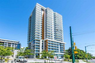 Photo 31: 1801 433 SW MARINE Drive in Vancouver: Marpole Condo for sale (Vancouver West)  : MLS®# R2585789