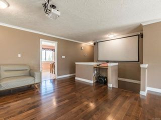 Photo 26: 2164 Woodthrush Pl in : Na University District House for sale (Nanaimo)  : MLS®# 877868