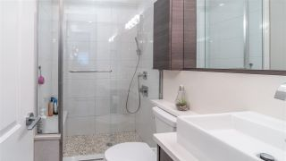 Photo 7: 10511 BIRD Road in Richmond: West Cambie House for sale : MLS®# R2574680