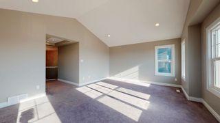 Photo 39: 3707 8 Street in Edmonton: Zone 30 House for sale : MLS®# E4265045