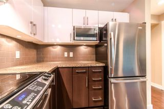 """Photo 5: 610 14 BEGBIE Street in New Westminster: Quay Condo for sale in """"INTERURBAN"""" : MLS®# R2412089"""