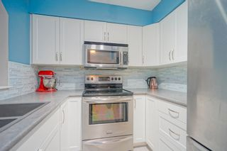 """Photo 9: 1 3770 MANOR Street in Burnaby: Central BN Condo for sale in """"CASCADE WEST"""" (Burnaby North)  : MLS®# R2403593"""