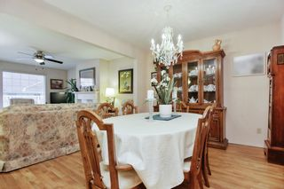 """Photo 4: 21 1450 MCCALLUM Road in Abbotsford: Poplar Townhouse for sale in """"Crown Point"""" : MLS®# R2236332"""
