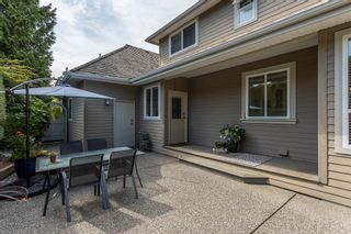 Photo 32: 13266 24 AVENUE in Surrey: Elgin Chantrell House for sale (South Surrey White Rock)  : MLS®# R2616958