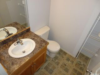 Photo 5: 2247 Wallace Street in Regina: Broders Annex Residential for sale : MLS®# SK741295