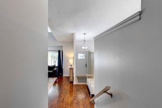 Photo 17: 11 Cimarron Hill: Okotoks Detached for sale : MLS®# A1146737