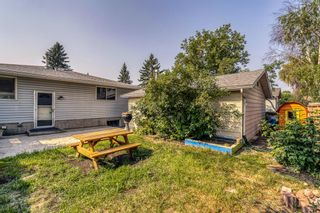 Photo 24: 1949 Lytton Crescent SE in Calgary: Ogden Detached for sale : MLS®# A1134396