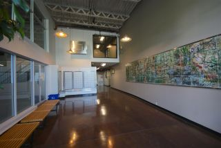 """Photo 12: 315 350 E 2ND Avenue in Vancouver: Mount Pleasant VE Condo for sale in """"MAINSPACE"""" (Vancouver East)  : MLS®# R2279640"""
