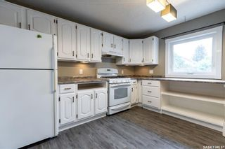 Photo 7: 210 Cruise Street in Saskatoon: Forest Grove Residential for sale : MLS®# SK864666