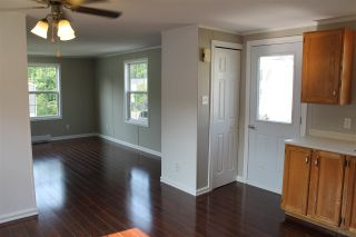 Photo 7: 292 Parklane Drive in Lower Sackville: 25-Sackville Residential for sale (Halifax-Dartmouth)  : MLS®# 201503165