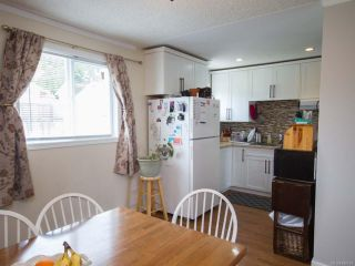 Photo 12: 3685 7th Ave in PORT ALBERNI: PA Port Alberni House for sale (Port Alberni)  : MLS®# 840033