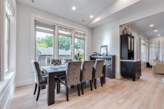 "Photo 20: 2335 W 14 Avenue in Vancouver: Kitsilano House for sale in ""Kitsilano"" (Vancouver West)  : MLS®# R2467981"