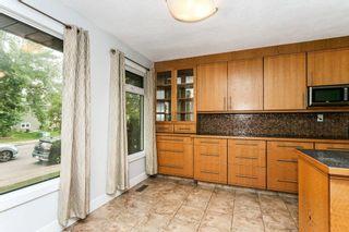 Photo 10: 4322 38 Street in Edmonton: Zone 29 House for sale : MLS®# E4255616