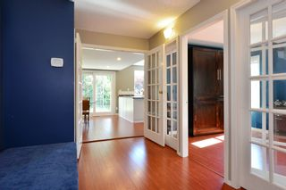 Photo 7: 1933 SOUTHMERE CRESCENT in South Surrey White Rock: Home for sale : MLS®# r2207161