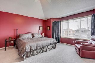 Photo 5: 180 BRIDLEPOST Green SW in Calgary: Bridlewood House for sale : MLS®# C4181194