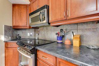 Photo 5: 108 9020 JASPER Avenue in Edmonton: Zone 13 Condo for sale : MLS®# E4257163