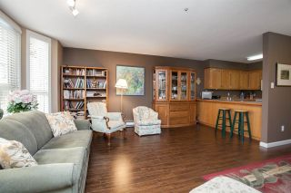 "Photo 8: 312 11595 FRASER Street in Maple Ridge: East Central Condo for sale in ""BRICKWOOD PLACE"" : MLS®# R2050704"