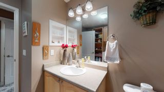 Photo 9: 63 3380 28A Avenue in Edmonton: Zone 30 Townhouse for sale : MLS®# E4262279