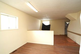 Photo 5: 253 Patrick Street in Winnipeg: Downtown Residential for sale (9A)  : MLS®# 202110010