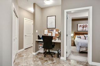 Photo 15: 130 11 Millrise Drive SW in Calgary: Millrise Apartment for sale : MLS®# A1138493