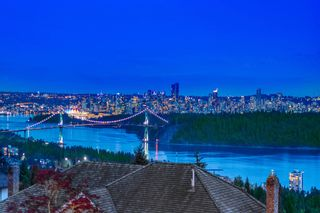Photo 19: 2188 WESTHILL Wynd in West Vancouver: Westhill House for sale : MLS®# R2593450