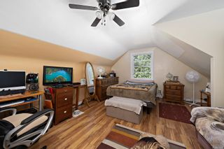 Photo 31: 810 Back Rd in : CV Courtenay East House for sale (Comox Valley)  : MLS®# 883531