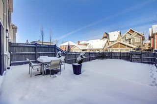 Photo 26: 10 Valour Circle SW in Calgary: Currie Barracks Row/Townhouse for sale : MLS®# A1069872