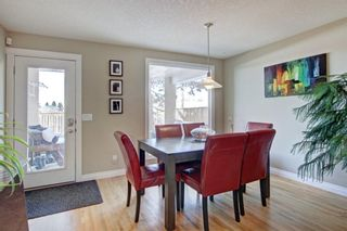 Photo 11: 6023 LEWIS Drive SW in Calgary: Lakeview Detached for sale : MLS®# A1028692