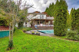 Photo 7: 20618 74B Avenue in Langley: Willoughby Heights House for sale : MLS®# R2511981