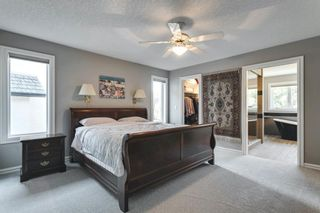 Photo 24: 6 Patterson Close SW in Calgary: Patterson Detached for sale : MLS®# A1141523