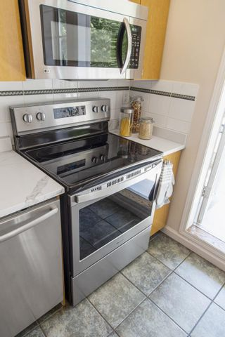"""Photo 28: 203 2490 W 2ND Avenue in Vancouver: Kitsilano Condo for sale in """"Trinity Place"""" (Vancouver West)  : MLS®# R2606800"""