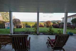 Photo 10: 2509 Mill Bay Rd in Mill Bay: ML Mill Bay House for sale (Malahat & Area)  : MLS®# 832746