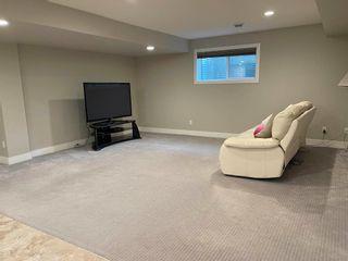 Photo 38: 8739 118 Street in Edmonton: Zone 15 House for sale : MLS®# E4248657