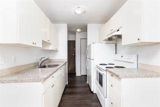 Main Photo: 103 10149 83 Avenue NW in Edmonton: Zone 15 Condo for sale : MLS®# E4232734